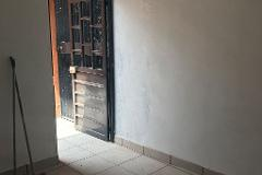 Foto de casa en venta en  , jacarandas, tlalnepantla de baz, méxico, 3617507 No. 04