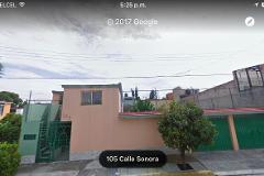 Foto de casa en venta en  , jacarandas, tlalnepantla de baz, méxico, 4224289 No. 01