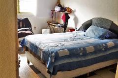 Foto de casa en venta en  , jacarandas, tlalnepantla de baz, méxico, 4280959 No. 01