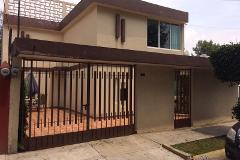 Foto de casa en venta en  , jacarandas, tlalnepantla de baz, méxico, 4364898 No. 01