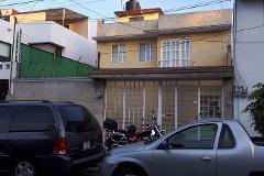 Foto de casa en venta en  , jacarandas, tlalnepantla de baz, méxico, 4394675 No. 01