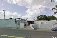 Foto de nave industrial en venta en  , jacinto canek, mérida, yucatán, 2534244 No. 01