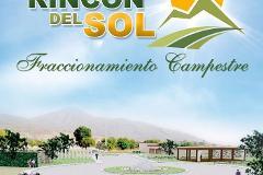 Foto de terreno habitacional en venta en  , jacinto lópez, zamora, michoacán de ocampo, 3660709 No. 01