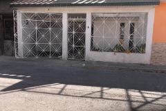 Foto de casa en venta en jacintos 533, villa de las flores 1a sección (unidad coacalco), coacalco de berriozábal, méxico, 4651315 No. 01