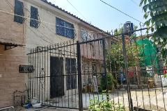Foto de casa en venta en jade 35, luis donaldo colosio, acapulco de juárez, guerrero, 0 No. 01