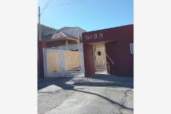 Foto de casa en venta en jade 5133, el rubí, tijuana, baja california, 3215801 No. 01