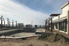 Foto de terreno habitacional en venta en jade , crosthwhite, playas de rosarito, baja california, 4634682 No. 01