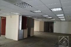 Foto de oficina en renta en jaime balmes 11, polanco i sección, miguel hidalgo, distrito federal, 4204315 No. 01