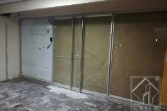 Foto de oficina en renta en jaime balmes 11, polanco i sección, miguel hidalgo, distrito federal, 4474392 No. 01