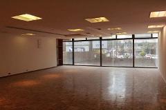 Foto de oficina en renta en jaime balmes , polanco i sección, miguel hidalgo, distrito federal, 4561081 No. 01