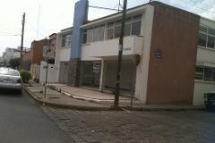 Foto de oficina en renta en jaime nuno 190, jardín, san luis potosí, san luis potosí, 2902916 No. 01