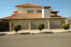 Foto de casa en venta en jaime nuno 486, hidalgo, ensenada, baja california, 3281242 No. 01