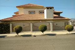 Foto de casa en venta en jaime nuno , hidalgo, ensenada, baja california, 3265210 No. 01
