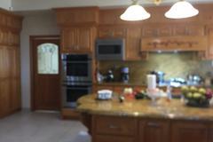 Foto de casa en venta en jaime nuno , hidalgo, ensenada, baja california, 0 No. 04