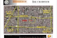 Foto de casa en venta en jaime nuño , santa teresita, guadalajara, jalisco, 4340065 No. 01