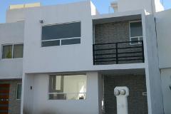 Foto de casa en venta en jaime sabines 4024, sonterra, querétaro, querétaro, 4400516 No. 01