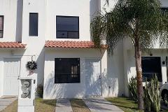Foto de casa en venta en jaime sabines , sonterra, querétaro, querétaro, 4351528 No. 01