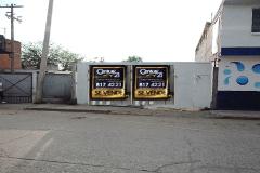 Foto de terreno habitacional en venta en jaime sordo , guanos, san luis potosí, san luis potosí, 4029761 No. 01