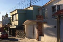 Foto de casa en venta en jaime torres bodet 131, prados del mirador, querétaro, querétaro, 0 No. 01