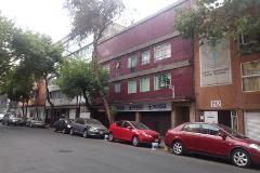 Foto de departamento en renta en jaime torres bodet 190, santa maria la ribera, cuauhtémoc, distrito federal, 0 No. 01