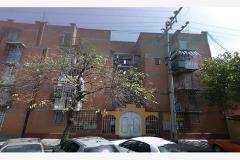 Foto de departamento en venta en jaime torres bodet 203, santa maria la ribera, cuauhtémoc, distrito federal, 0 No. 01