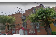Foto de departamento en venta en jaime torres bodet 203, santa maria la ribera, cuauhtémoc, distrito federal, 4649849 No. 01
