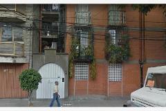 Foto de departamento en venta en jaime torres bodet 207, santa maria la ribera, cuauhtémoc, distrito federal, 0 No. 01