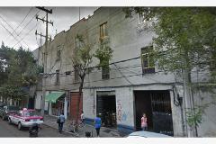 Foto de departamento en venta en jaime torres bodet 249, santa maria la ribera, cuauhtémoc, distrito federal, 0 No. 01