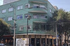 Foto de departamento en renta en jalapa , roma norte, cuauhtémoc, distrito federal, 0 No. 01