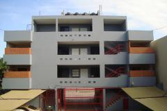 Foto de departamento en renta en jalisco 103, unidad nacional, ciudad madero, tamaulipas, 0 No. 01