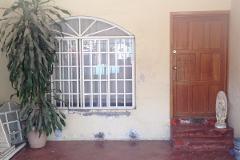 Foto de casa en venta en  , jalisco 1a. sección, tonalá, jalisco, 3440296 No. 03