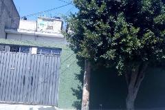 Foto de casa en venta en jalisco 32 lt.384 , chalma de guadalupe, gustavo a. madero, distrito federal, 4628171 No. 01