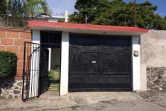 Foto de casa en venta en jalisco , el porvenir, jiutepec, morelos, 4561530 No. 01