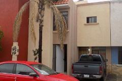 Foto de casa en venta en jalpa de canobas 1114, la moreña, león, guanajuato, 4578739 No. 01
