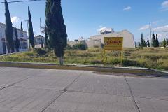 Foto de terreno habitacional en venta en  , jalpa, tula de allende, hidalgo, 3697634 No. 01