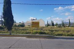 Foto de terreno habitacional en venta en  , jalpa, tula de allende, hidalgo, 4561119 No. 01