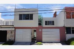 Foto de casa en renta en jalpan 25, la paz, puebla, puebla, 4251846 No. 01
