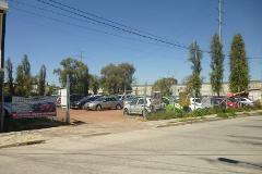 Foto de terreno habitacional en venta en jaltenco 10, la concepción, tultitlán, méxico, 4516855 No. 01