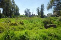 Foto de terreno habitacional en venta en jaltenco 4, la concepción, tultitlán, méxico, 4513245 No. 01