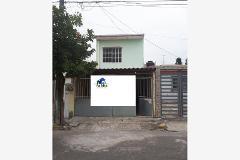 Foto de casa en venta en jaltepec 380, lomas de rio medio iii, veracruz, veracruz de ignacio de la llave, 4607619 No. 01