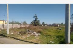 Foto de terreno habitacional en venta en jamaica 1, san roque, cuautitlán, méxico, 0 No. 01