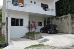 Foto de casa en venta en jamaica 1328, 5 de diciembre, puerto vallarta, jalisco, 0 No. 01