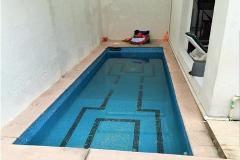 Foto de casa en venta en james 6789, costa azul, acapulco de juárez, guerrero, 4593683 No. 01