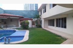 Foto de casa en venta en james cook 23, costa azul, acapulco de juárez, guerrero, 4255582 No. 01