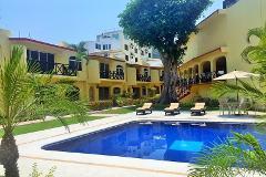 Foto de casa en venta en james cook 24, costa azul, acapulco de juárez, guerrero, 3965527 No. 01