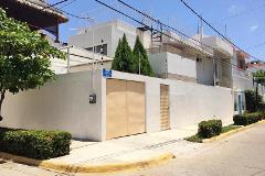 Foto de casa en venta en james cook 344, costa azul, acapulco de juárez, guerrero, 4532289 No. 01