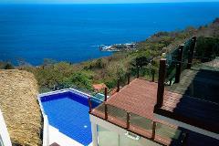 Foto de casa en venta en jaques cousteau 3, brisas del mar, acapulco de juárez, guerrero, 0 No. 01