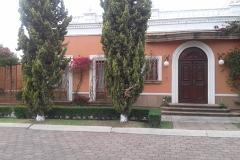 Foto de casa en renta en jarciera , puerta de hierro, puebla, puebla, 3669749 No. 01