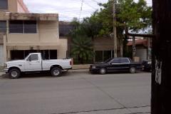 Foto de edificio en renta en  , jardín 20 de noviembre, ciudad madero, tamaulipas, 1239217 No. 01