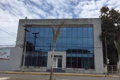 Foto de edificio en renta en  , jardín 20 de noviembre, ciudad madero, tamaulipas, 3372469 No. 01